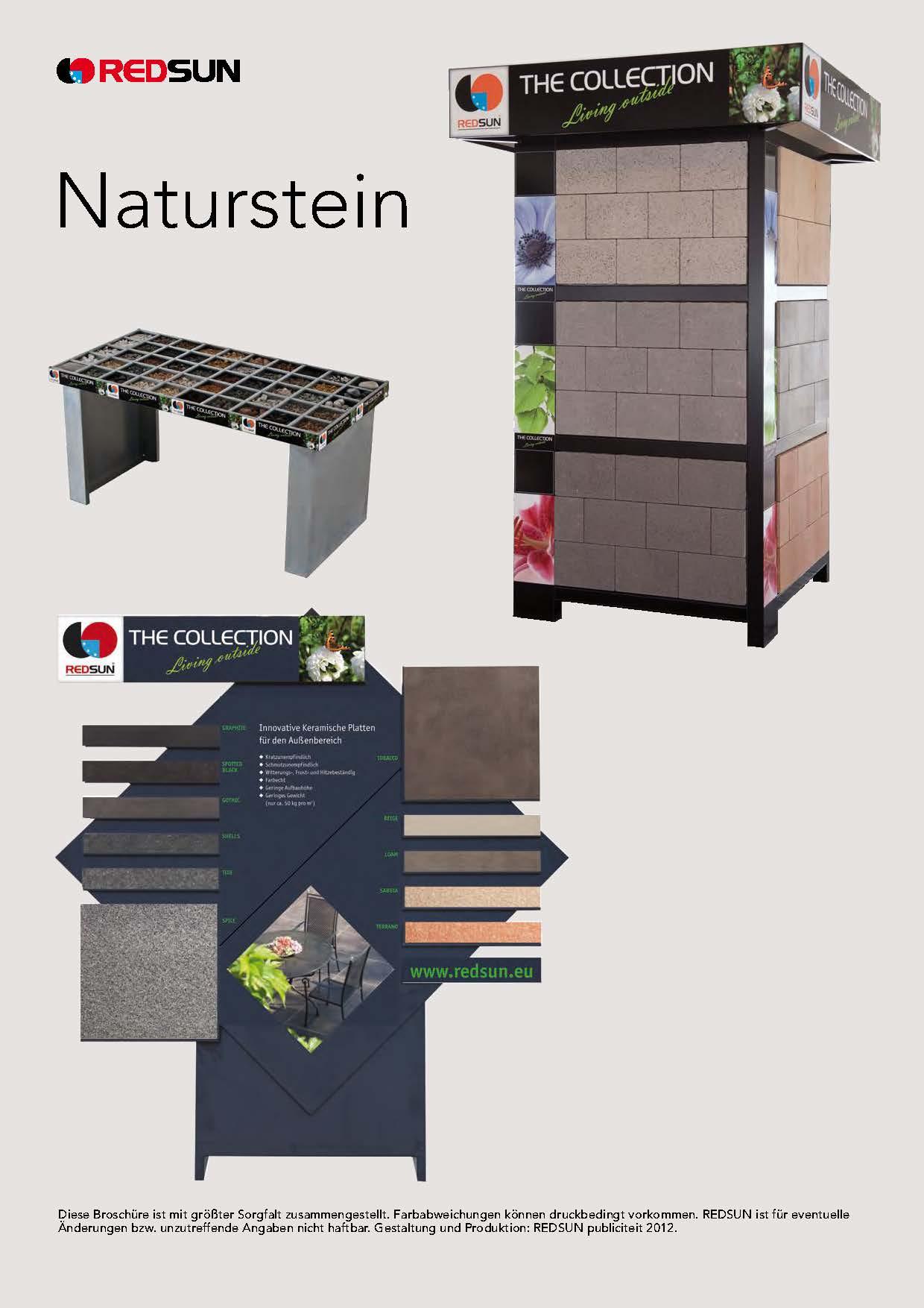 Balkonmobel Ikea Deutschland : Naturstein, Zierstein, Splitt, Sand, Bodenbeläge, Pflastersteine