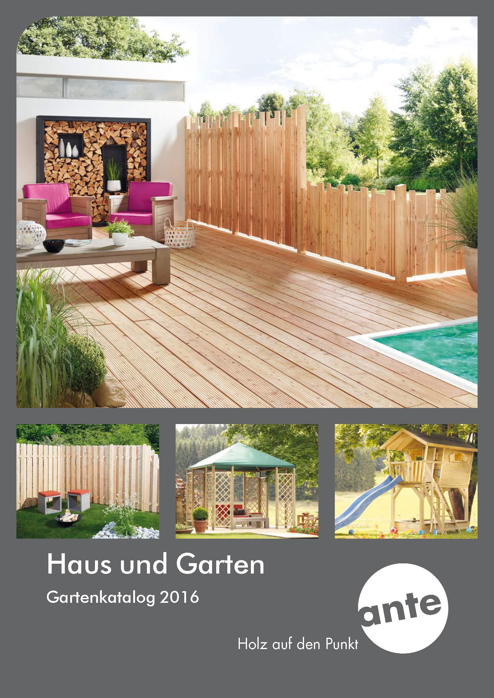 gartenhaus ger tehaus pavillon mainz bad kreuznach bingen. Black Bedroom Furniture Sets. Home Design Ideas